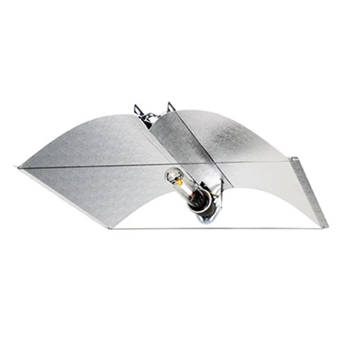 Azerwing Medium E40 reflector