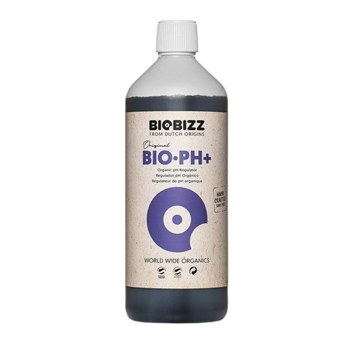 Biobizz Bio-PH+ 250ml